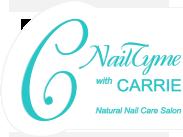 NailTyme With Carrie